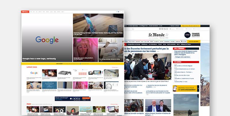 grille webdesign comparatif le monde thenextweb