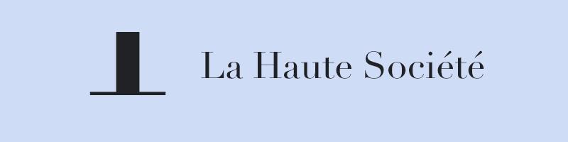blog_la_haute_societe_typo_didots