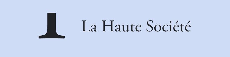 blog_la_haute_societe_typo_elzevirs
