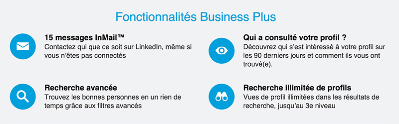 linkedin-business-plus