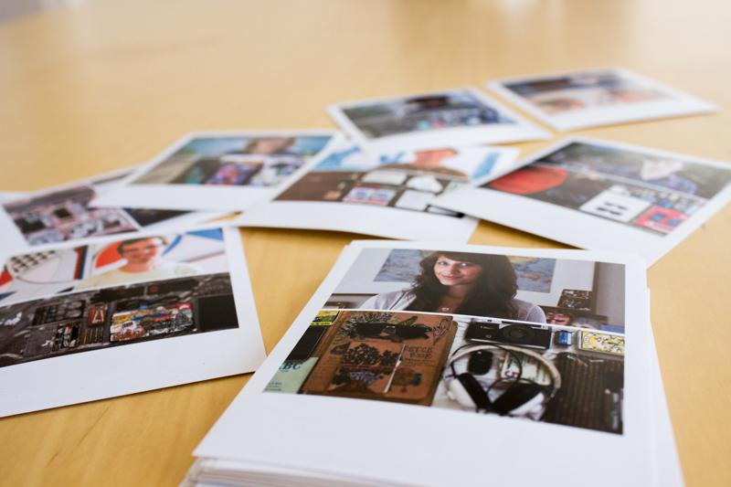 atelier personas photos atelier