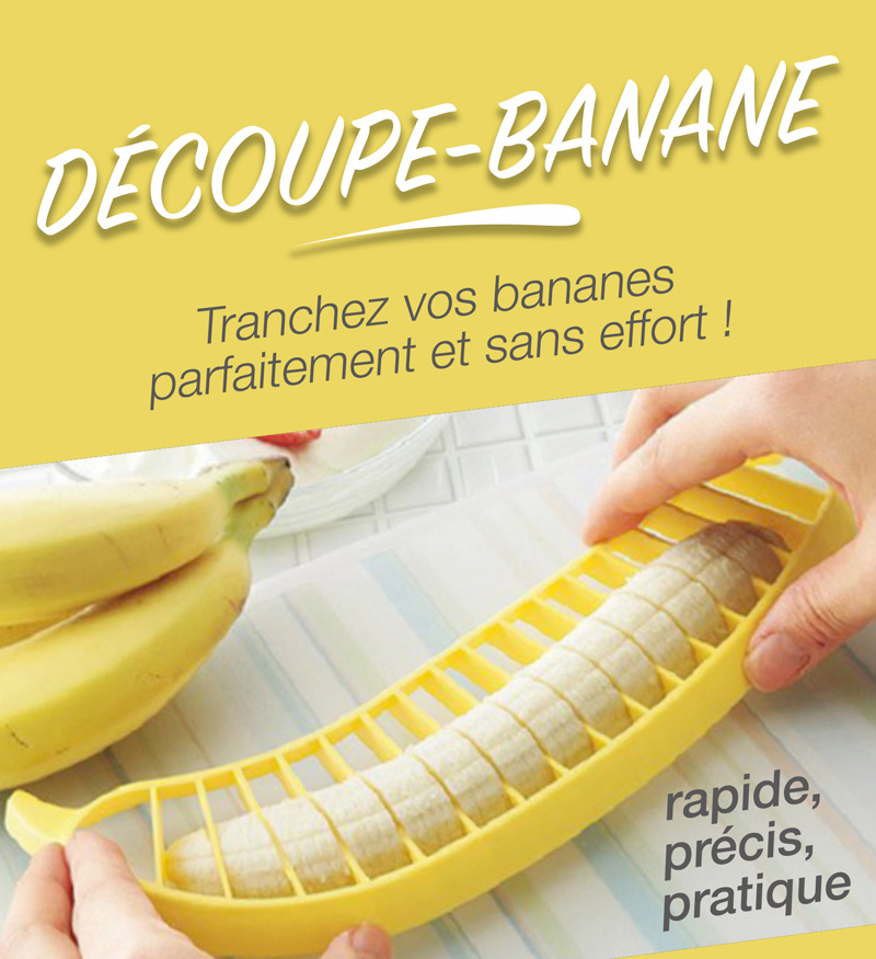 atelier product box banane