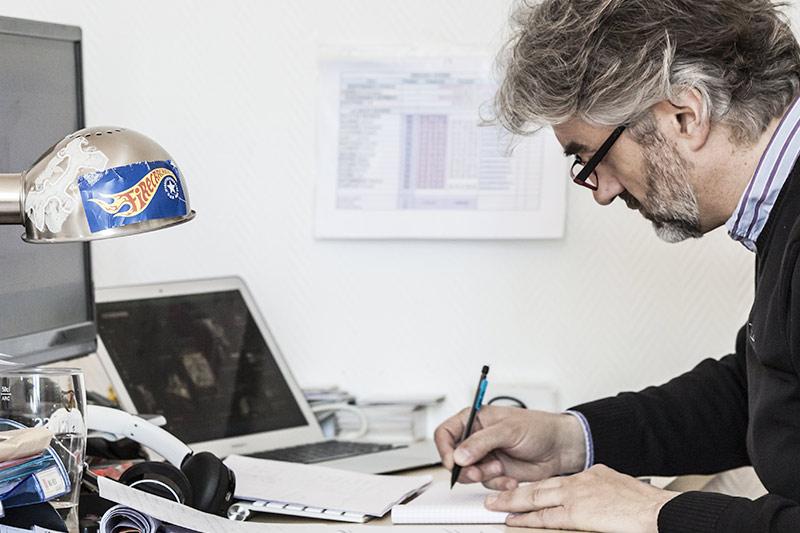 christophe bernard la haute société interview journal des entreprises septembre 2015