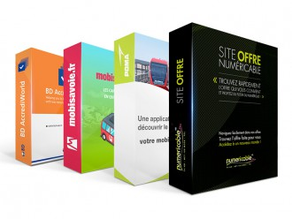 la haute societe atelier product box agile