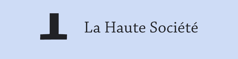 blog_la_haute_societe_typo_egyptiennes