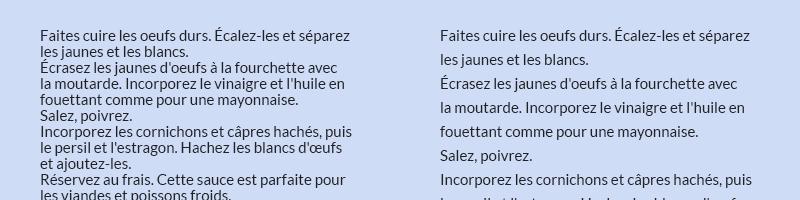 blog_la_haute_societe_typo_interlignages