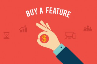 atelier buy a feature methode agile