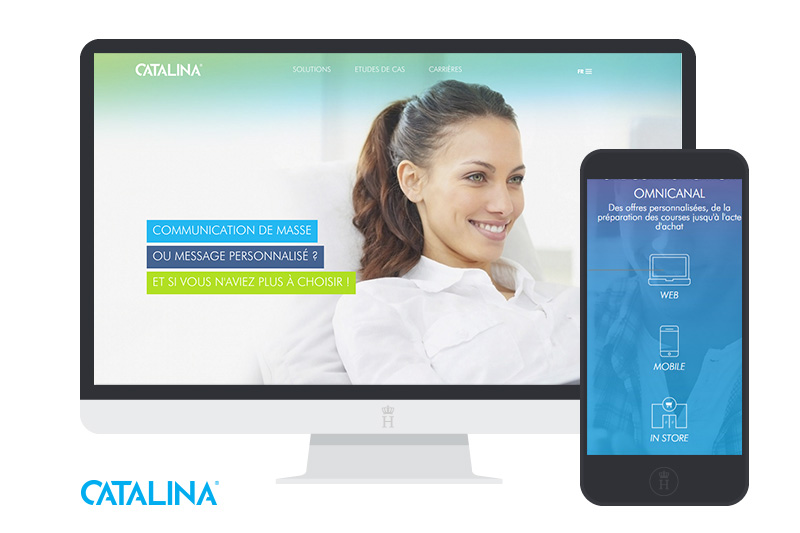 catalina marketing webmarketing