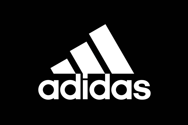 adida la haute societe webmarketing