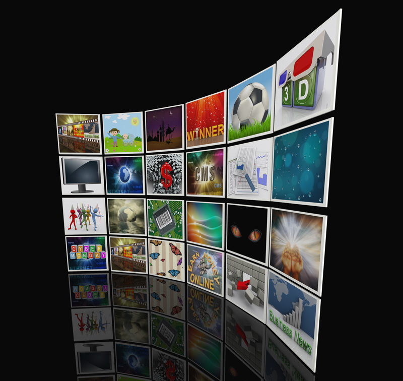 mosaique tv geolocation
