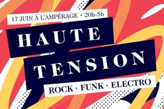 haute tension amperage la haute societe 17 juin 2016