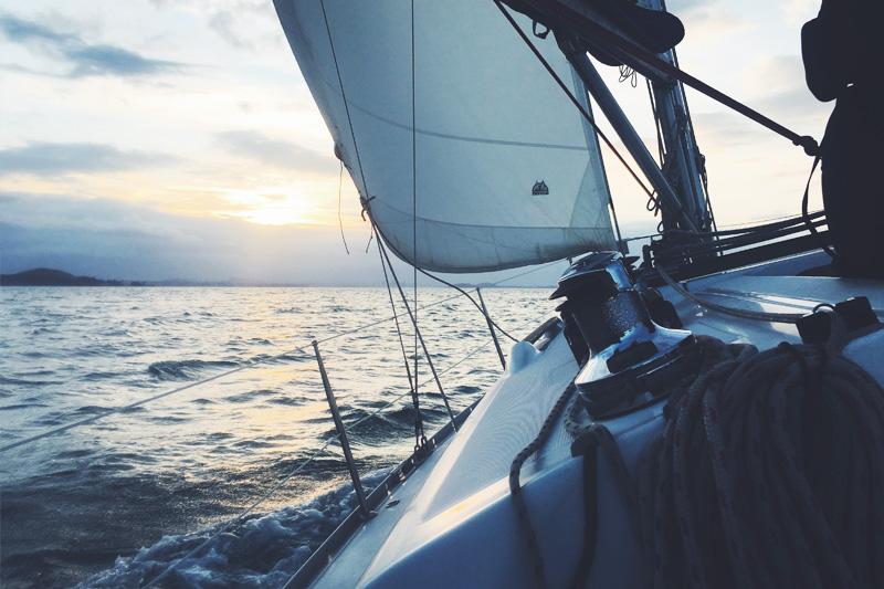 atelier speedboat