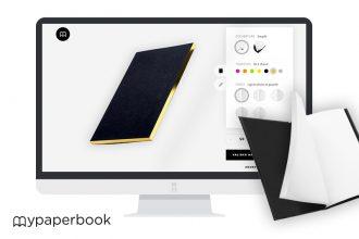mypaperbook la haute societe
