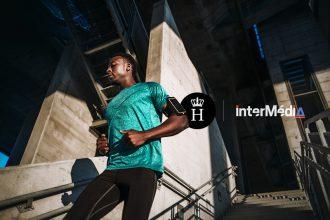 sport et digital la haute societe intermedia lyon