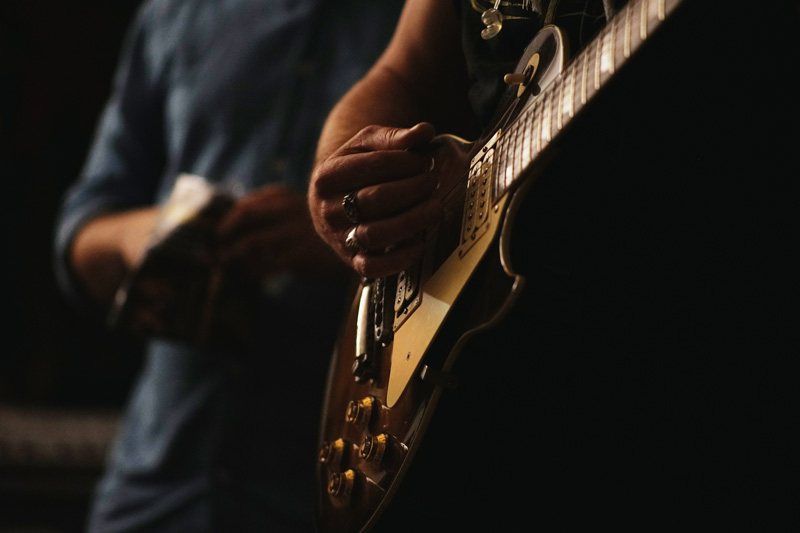 hot societe greco eg800 japan guitar mij