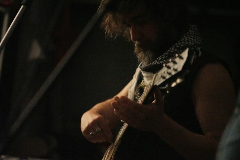 hot societe greco guitar mij japan eg800