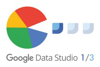 google data studio 1