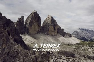 adidas mountain terrex 2017