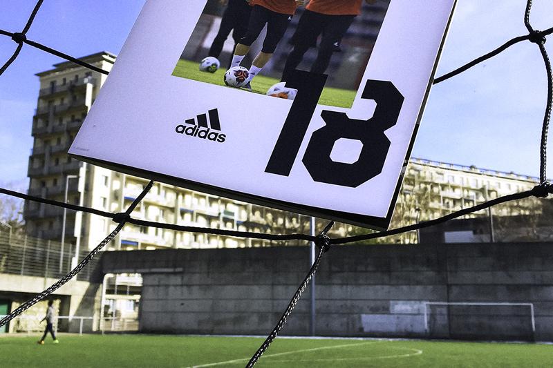 adidas football teamwear 2018