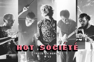 hot societe amperage grenoble 2018 13 ans