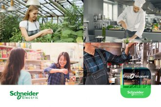 schneider electric webmarketing ecostruxure
