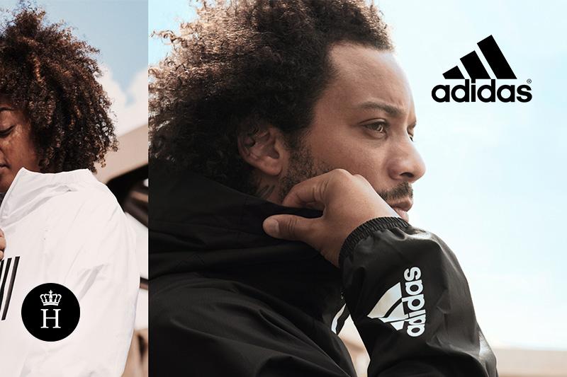 adidas wnd athletics marcelo