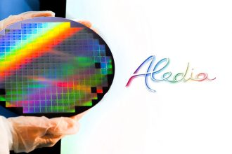 aledia led technologie brevets inventions french tech