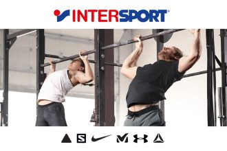 intersport trade marketing