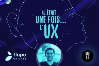 flupa ux days 2019 la haute societe stephane maltor
