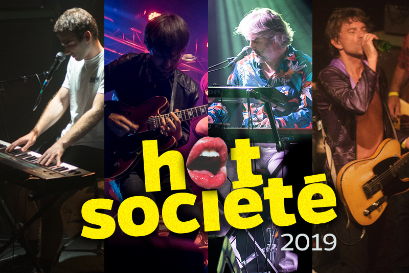 hot societe 2019 amperage grenoble