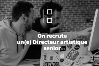 direcetru artistique agence communiation webmarketing grenoble