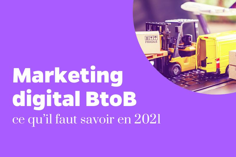 marketing digital blog LHS